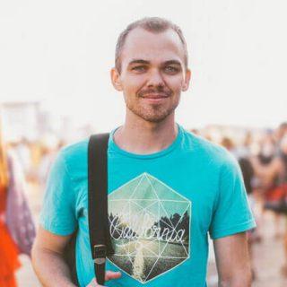 Travis Kalanick